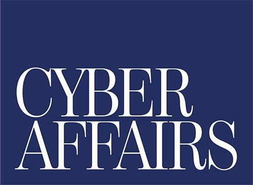 cyberaffairs